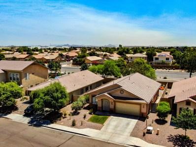 1913 S 83RD Drive, Tolleson, AZ 85353 - #: 5941964