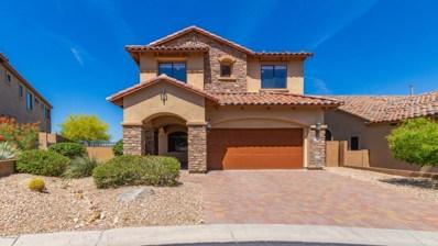 3408 N Sonoran Hills Hills, Mesa, AZ 85207 - MLS#: 5941973