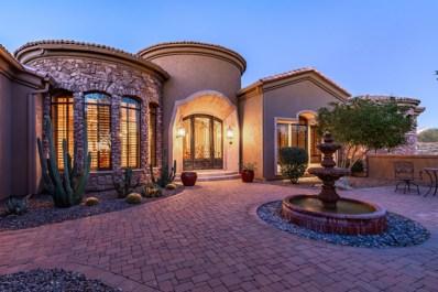 35155 N 45TH Street, Cave Creek, AZ 85331 - #: 5942016