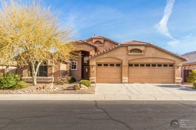 22299 N Reis Drive, Maricopa, AZ 85138 - MLS#: 5942023