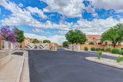 3509 W Whispering Wind Drive, Glendale, AZ 85310 - #: 5942030