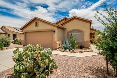 24543 N Saguaro Way, Florence, AZ 85132 - MLS#: 5942037