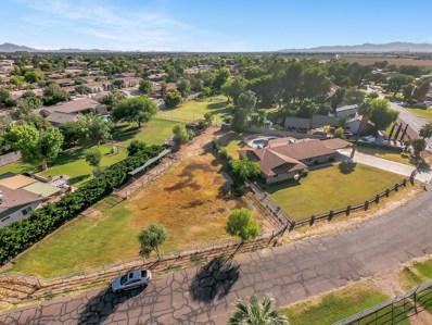 8041 W Montebello Avenue, Glendale, AZ 85303 - #: 5942040
