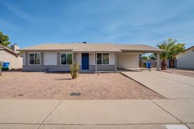 2513 E Libby Street, Phoenix, AZ 85032 - MLS#: 5942069