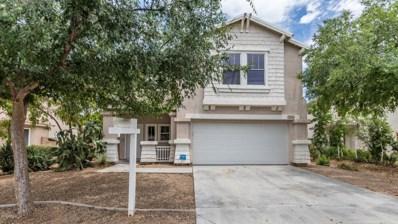 6980 W Cactus Wren Drive, Glendale, AZ 85303 - MLS#: 5942079