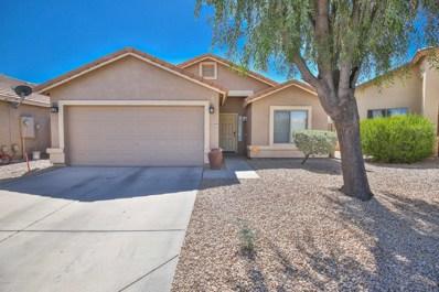 24694 N Shelton Way, Florence, AZ 85132 - MLS#: 5942108