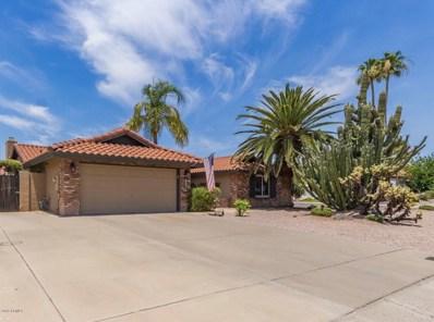 16040 N 46th Street, Phoenix, AZ 85032 - MLS#: 5942116