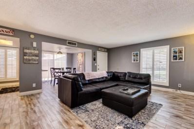15447 N 2ND Place, Phoenix, AZ 85022 - MLS#: 5942144