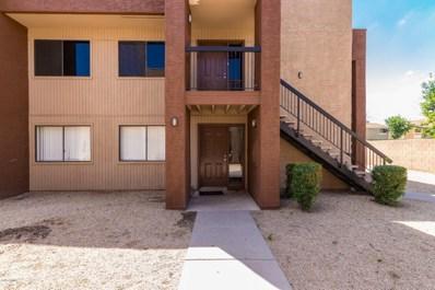 3810 N Maryvale Parkway UNIT 1019, Phoenix, AZ 85031 - MLS#: 5942146
