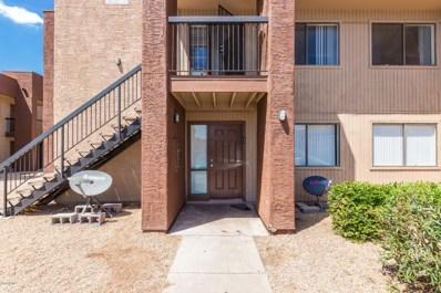 3810 N Maryvale Parkway UNIT 1022, Phoenix, AZ 85031 - MLS#: 5942159