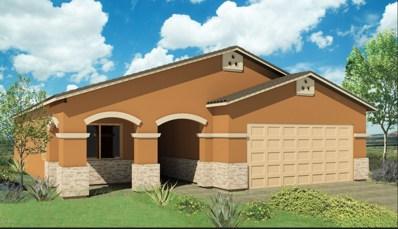 6530 S 38th Lane, Phoenix, AZ 85041 - #: 5942200