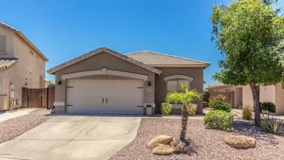 9319 W Harmony Lane, Peoria, AZ 85382 - MLS#: 5942229