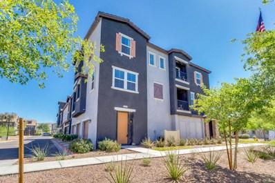 5808 S 22ND Terrace, Phoenix, AZ 85040 - MLS#: 5942249