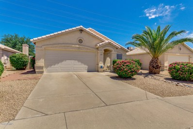 5114 E Colby Street, Mesa, AZ 85205 - #: 5942258