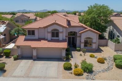 4423 E Hamblin Drive, Phoenix, AZ 85050 - MLS#: 5942259