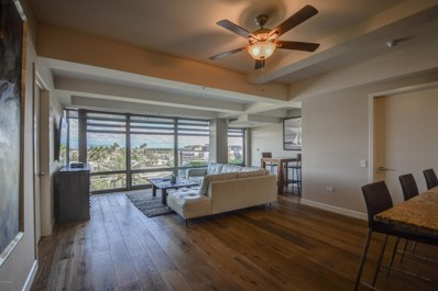 7167 E Rancho Vista Drive UNIT 5010, Scottsdale, AZ 85251 - #: 5942265