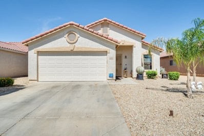 14314 N 158TH Lane, Surprise, AZ 85379 - #: 5942286
