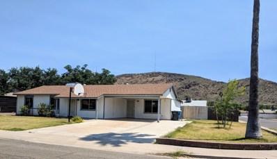 1649 W Pershing Avenue, Phoenix, AZ 85029 - MLS#: 5942290