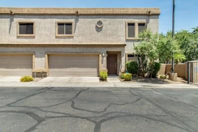 5201 N 16TH Drive, Phoenix, AZ 85015 - MLS#: 5942299