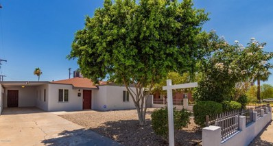 385 E Weldon Avenue, Phoenix, AZ 85012 - MLS#: 5942327