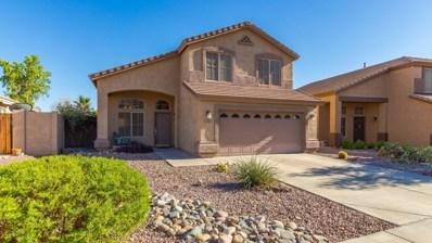 1741 W Hiddenview Drive, Phoenix, AZ 85045 - MLS#: 5942361