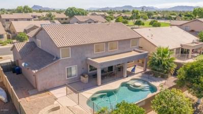 4517 E Decatur Street, Mesa, AZ 85205 - #: 5942492
