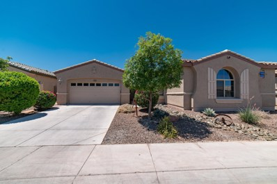 2505 W Hayduk Road, Phoenix, AZ 85041 - #: 5942518