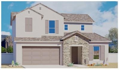 6614 E Rose Marie Lane, Phoenix, AZ 85054 - MLS#: 5942527