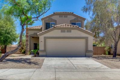 2339 W Allens Peak Drive, Queen Creek, AZ 85142 - MLS#: 5942548
