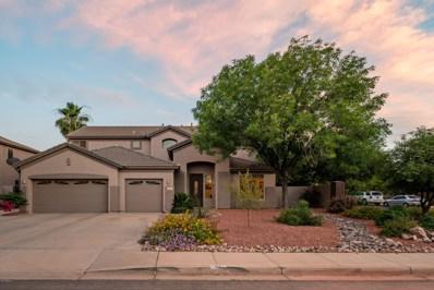 67 E Mary Lane, Gilbert, AZ 85295 - MLS#: 5942576