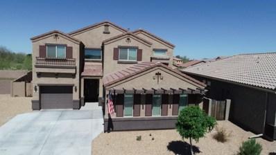 4516 E Rhyolite Drive, San Tan Valley, AZ 85143 - #: 5942589