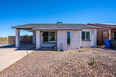 302 E Oraibi Drive, Phoenix, AZ 85024 - MLS#: 5942596
