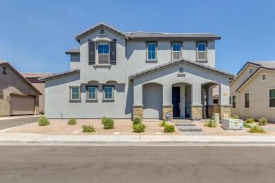 217 N Sandal, Mesa, AZ 85205 - MLS#: 5942637