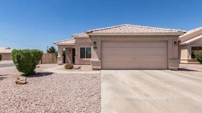 7028 W State Avenue, Glendale, AZ 85303 - MLS#: 5942641