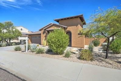 18161 W Gold Poppy Way, Goodyear, AZ 85338 - #: 5942678
