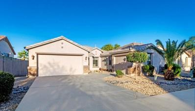 4585 N 150th Avenue, Goodyear, AZ 85395 - MLS#: 5942692