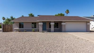 5434 W Butler Drive, Glendale, AZ 85302 - MLS#: 5942702