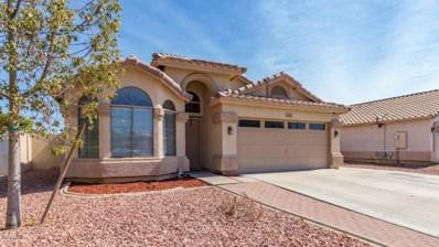 5766 W Seldon Lane, Glendale, AZ 85302 - MLS#: 5942714