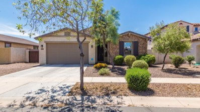 7006 S 19TH Lane S, Phoenix, AZ 85041 - MLS#: 5942756