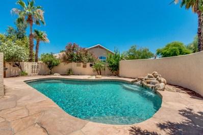 381 E Arabian Drive, Gilbert, AZ 85296 - MLS#: 5942759