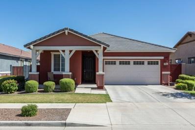 7052 E Osage Avenue, Mesa, AZ 85212 - MLS#: 5942768