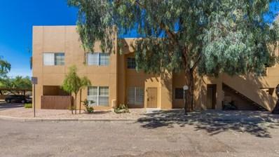 500 N Gila Springs Boulevard UNIT 133, Chandler, AZ 85226 - #: 5942776
