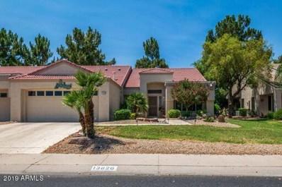 13826 W Greenview Drive, Sun City West, AZ 85375 - #: 5942792
