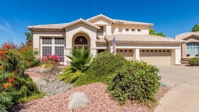 14428 S 13TH Place, Phoenix, AZ 85048 - MLS#: 5942803