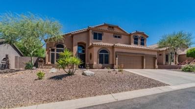 8108 E Sienna Street, Mesa, AZ 85207 - MLS#: 5942887