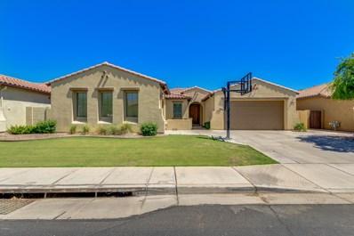 444 W Azalea Drive, Chandler, AZ 85248 - #: 5942994