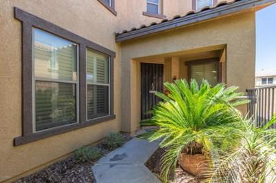 4104 E Gleneagle Drive, Chandler, AZ 85249 - #: 5943026
