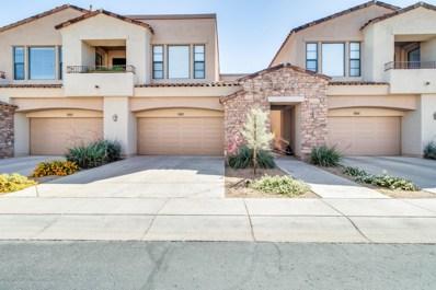 19550 N Grayhawk Drive UNIT 2043, Scottsdale, AZ 85255 - #: 5943028