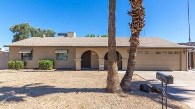 1802 W Wood Drive, Phoenix, AZ 85029 - MLS#: 5943029