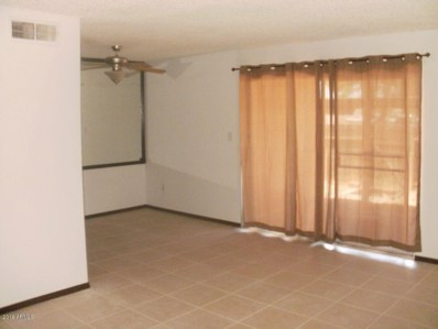 5906 W Townley Avenue UNIT 45, Glendale, AZ 85302 - MLS#: 5943081